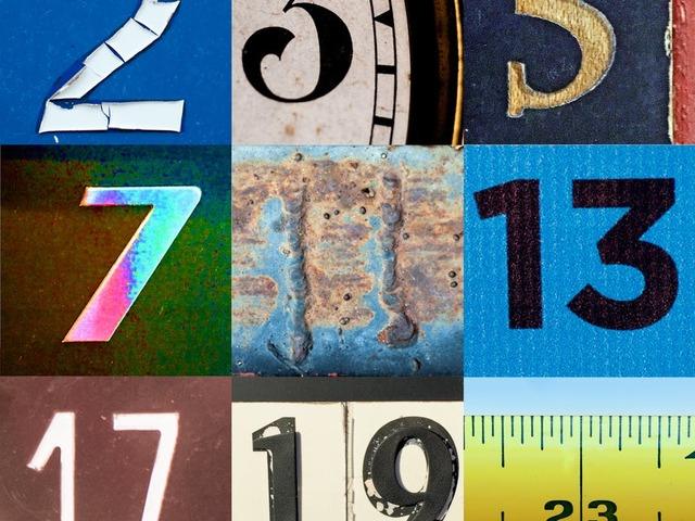 A prímszámok rejtélye 2300 év után is foglalkoztatja a matematikusokat