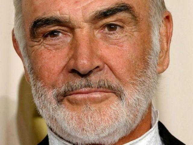 Sean Connery, aki sokkal több volt, mint James Bond