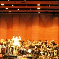 Orkesztrális Világzenenap