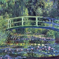Monet, amikor a csőd szélén állt