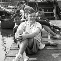Tisztelgés Alan Turing előtt