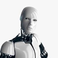 A robotok menthetik meg az elöregedett népességet