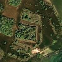 A Csendes-óceán kísértet-szigetei