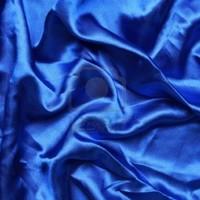 A kék szín és néhány hatása