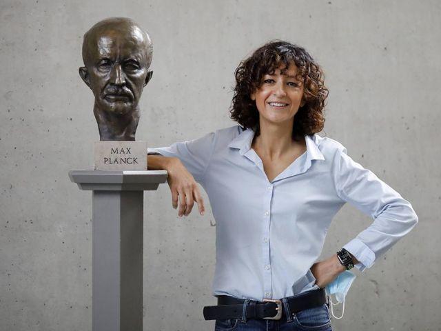 Emmanuelle Charpentier Nobel-díja és a nők nehézségei a tudományos életben