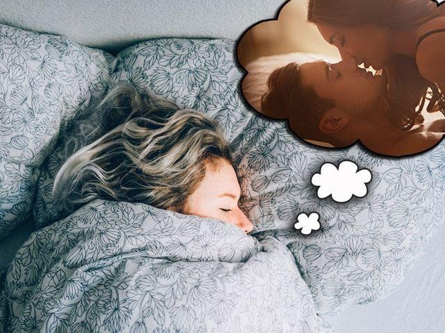 Lehet-e folytatni egy félbeszakított álmot?