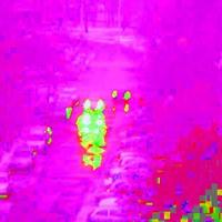 Acid Street