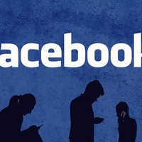 Lélekölő a Facebook-moderátorok munkája