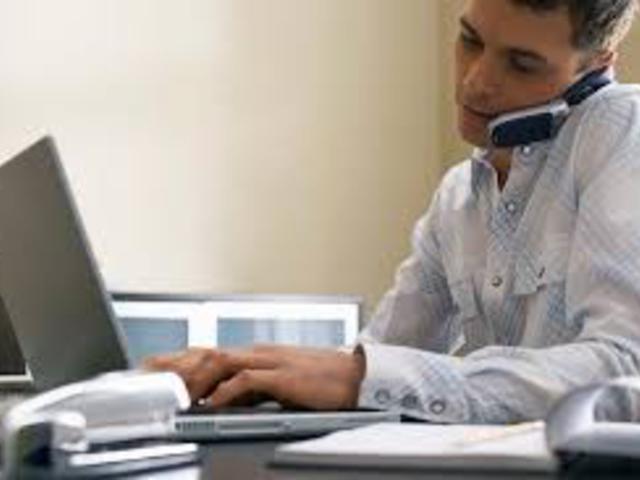 Napjaink kommunikációja