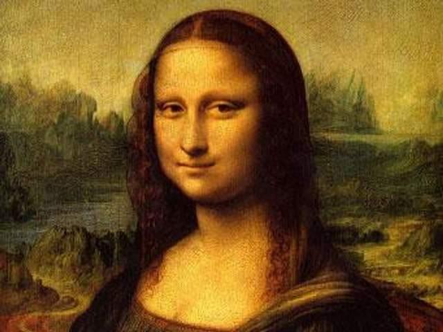 Mona Lisa pajzsmirigy-alulműködésben szenvedett