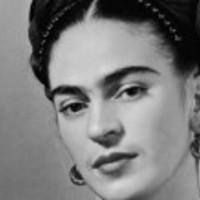 Frida Kahlo nagy szerelme