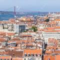 Lisszabon, Európa zöld fővárosa