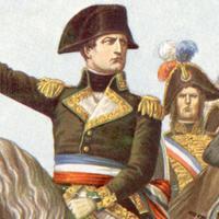 """""""Napóleon a néptömegek hőse volt"""""""