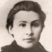 Megtalálták Lenin szerelmének fényképét