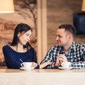 Milyen  kérdéseket ne tegyünk fel az első randevún?