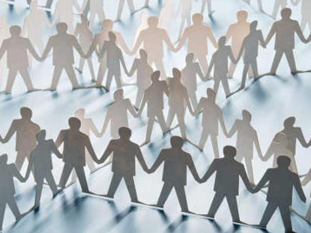 Az internet és a kollektív emlékezet