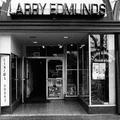 Nyolcvan éves a Hollywood Boulevard leghíresebb antikváriuma