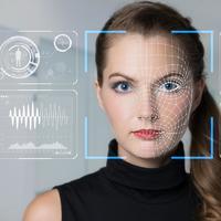 Tévednek az arcfelismerő algoritmusok