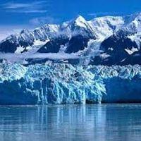 Váratlan bio-sokféleség az Antarktiszon