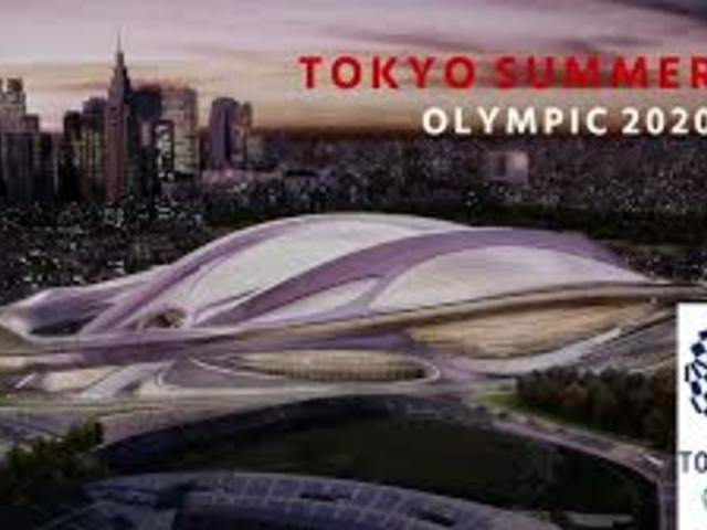 Bizonytalanságok a tokiói olimpia körül
