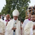 Karol Wojtyla hazájában a fiatalok hátat fordítanak a katolikus egyháznak