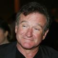Robin Williams, az ezerarcú Peter Pan