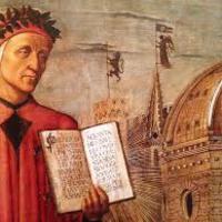 Dante Alighieri narkolepsziás volt?