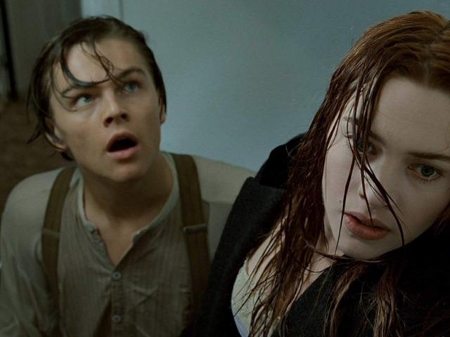 A Titanic Jack-je nem is létezett?