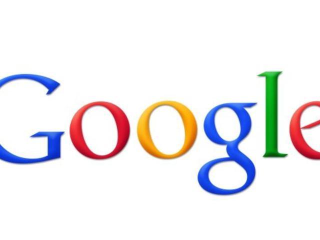A Google képes befolyásolni a választásokat?