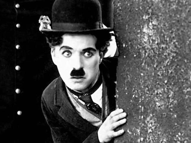 Múzeum lett Chaplin utolsó otthona