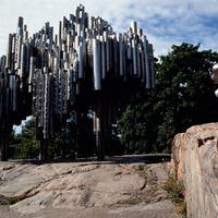 """Helsinki 2025-ig """"nulla káros kibocsátású"""" város lesz"""