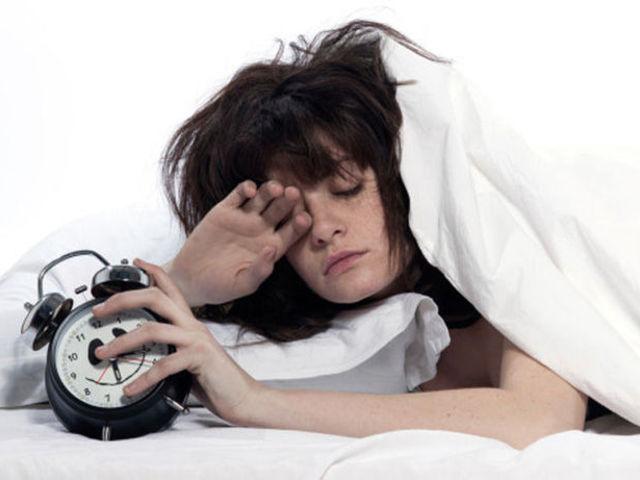 Hogyan keljünk egészségesen?
