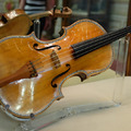A Stradivarik titka