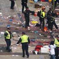 Mit jelentenek a terrorista támadások egy ország gazdasági fejlődése szempontjából?