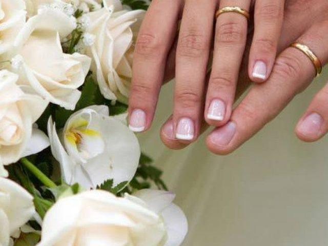 Az ideális házasság négy szakasza