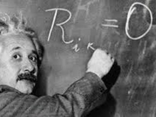 Nő az önbizalma és okosabb lesz, aki Einsteinnek látja magát