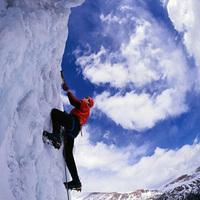 Az alpinizmus a világörökség szellemi kincsei közé kerülhet