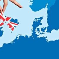 Mit tehetnek az európai régiók a Brexit-szindróma ellen?