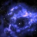 Létezik-e egyáltalán sötét anyag?