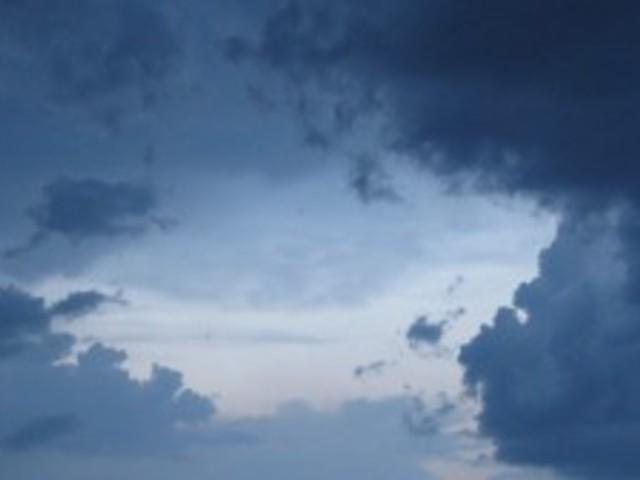 Júliusi vihar