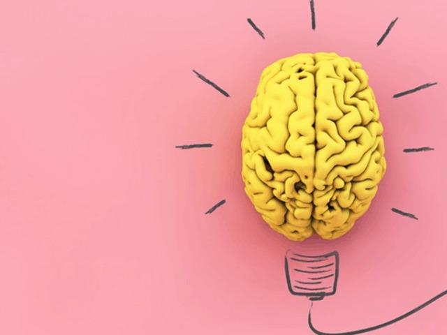 Hogyan működik a mesterséges intuíció?
