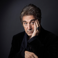 Al Pacino találkozása Oscar Wilde-dal