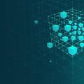 Fotonok és őssejtek jelenthetik a fenntartható mesterséges intelligencia jövőjét