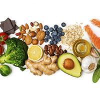 Mit értünk egészséges táplálkozás alatt? Még a tudomány is nehezen tudja meghatározni