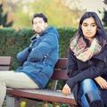 Hogyan rontsunk el véglegesen egy párkapcsolatot?