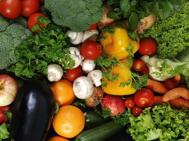 Veszélyes-e a bolygóra a  biotáplálkozás?