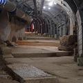 Jeruzsálemben találtak egy utat, amelyet Pontius Pilatus építtetett