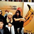 A Velvet Underground, a rock sötét oldala