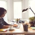 Kétféle profilú otthonról dolgozó létezik. Ön melyikhez tartozik?