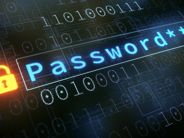 Túlságosan bízik az online-biztonságban a Z generáció